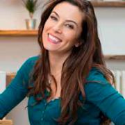 Carla Lobera