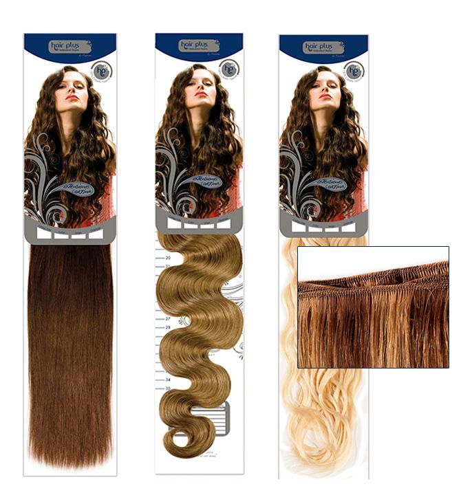ramales hairplus