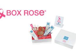 box-rose