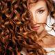 desventajas de una peluca natural