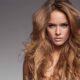 pelucas oncologicas pelo natural
