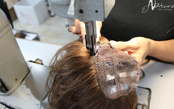 adaptacion pelucas