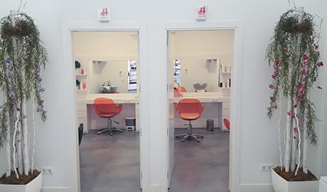 cabinas individuales centros asociados