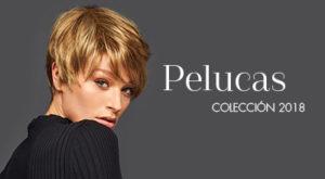 coleccion pelucas oncologicas