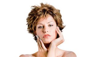 pelucas oncologicas natura