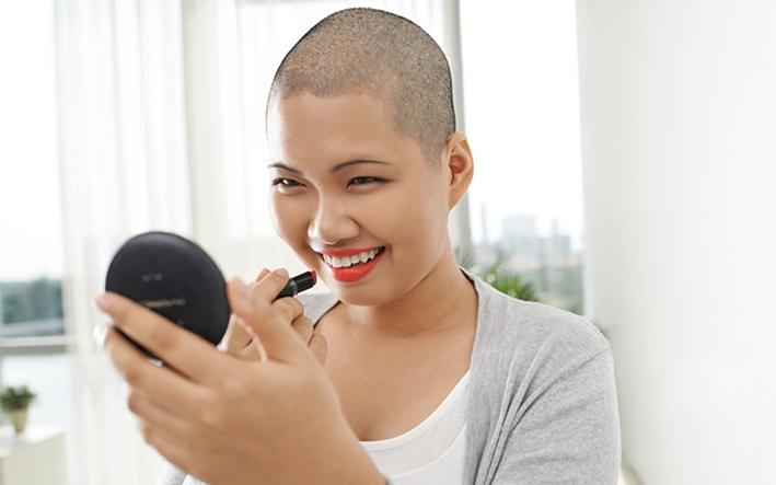 pelucas quimio