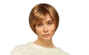que peluca elegir pelo natural