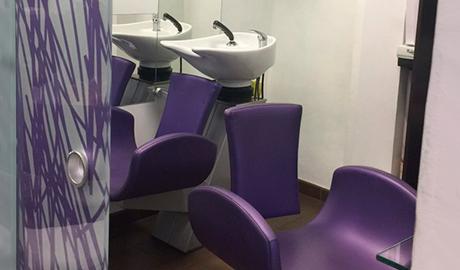 cabinas individuales centros asociados arrabal santander