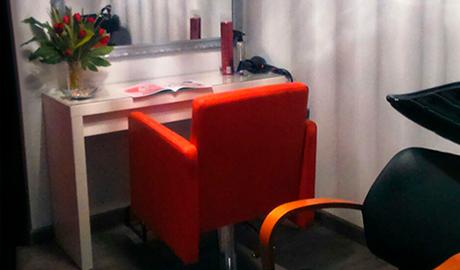 cabinas individuales centros asociados lurdes ourense