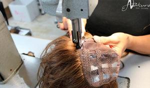 servicio adaptacion pelucas