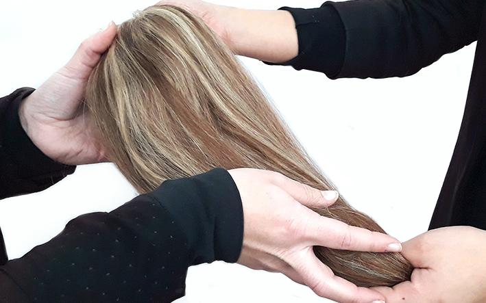 donar pelo natura barquillo