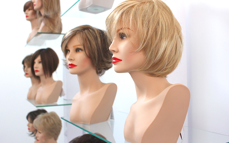 natura hair systems especialistas pelucas pelo natural