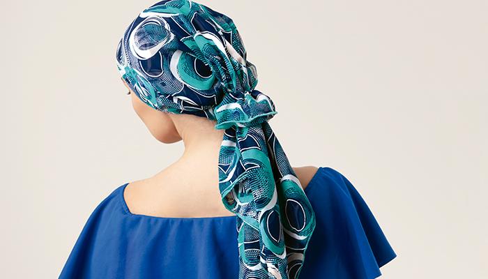 caracteristicas turbantes oncologicos