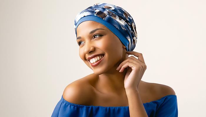 turbantes oncologicos todo lo que necesitas saber
