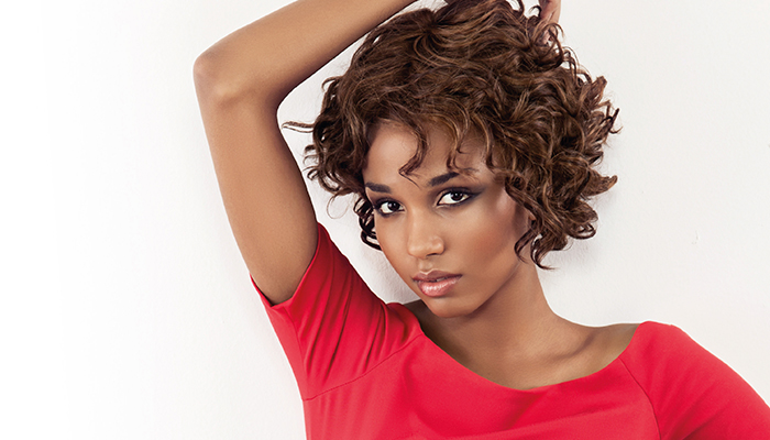 comprar peluca online natura hair systems