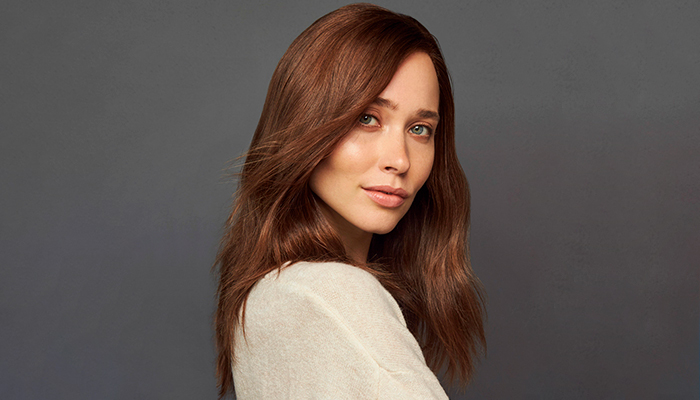 peluca cabello natural o peluca sintética