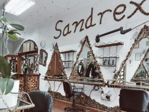 centro asociado sandrex canarias