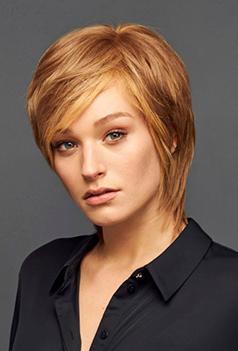 peluca cabello natural hevea dermafix