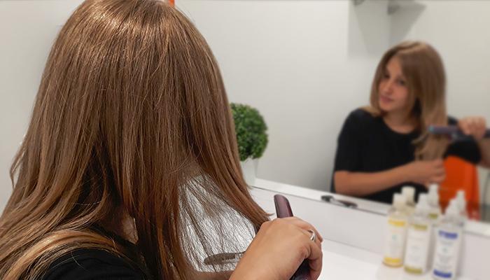porque elegir pelucas pelo natural