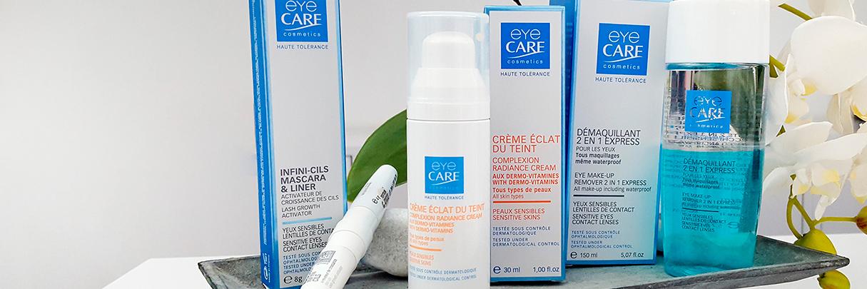 cosmetica oncologica cuidado facial