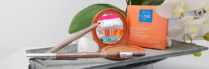 cosmetica oncologica maquillajel