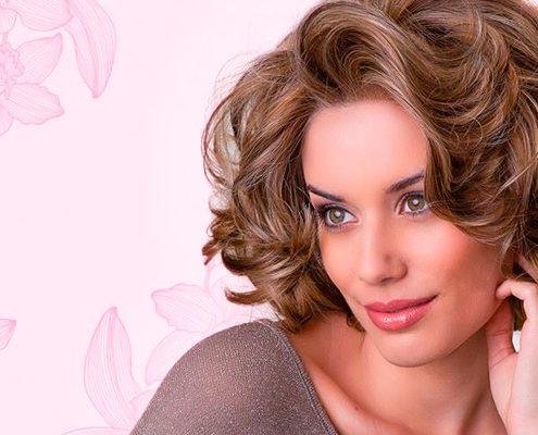 pelucas oncologicas en verano