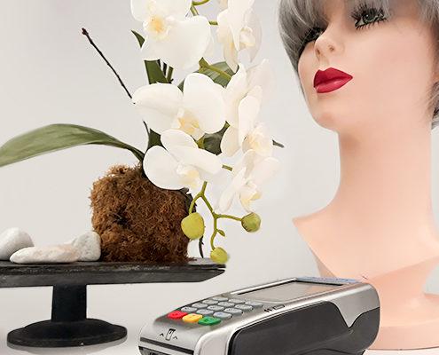 financia tu peluca en natura hair systems