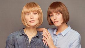 pelucas para alopeca difusa
