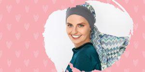 pelucas turbantes cancer