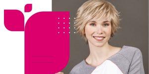 mitos verdades sobre pelucas