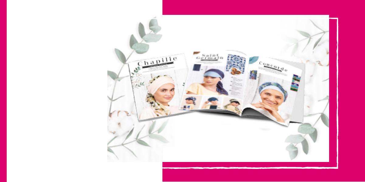 turbantes oncologicos verano 2020